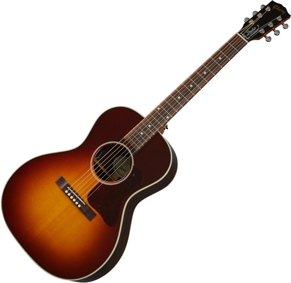 Gibson L00 Studio Rosewood