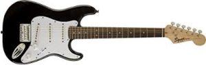 Guitare Electrique Fender Enfant