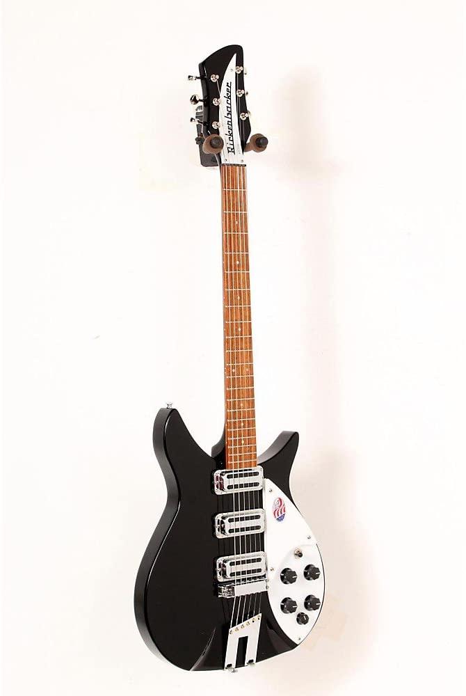 Guitare Rickenbacker electrique