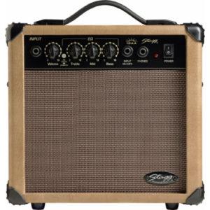 Ampli Guitare 300 euros