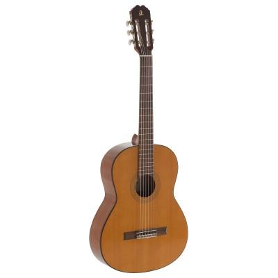 Guitare Malaga Classique