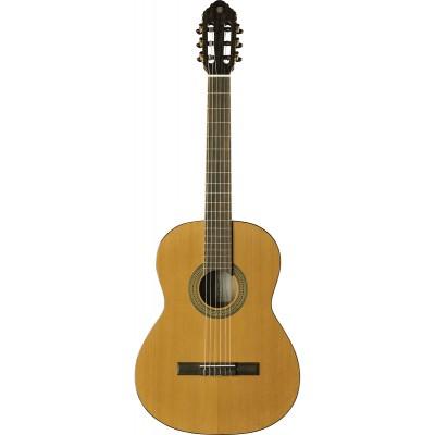 Guitare Classique Eko Vibra 200