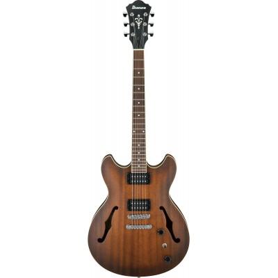 Guitare Rock Demi Caisse Ibanez