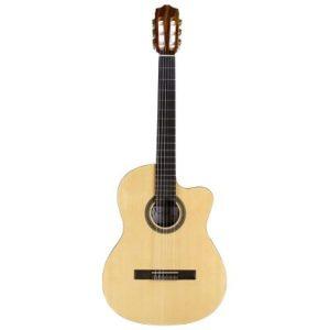 Guitare cordoba C1M Classique