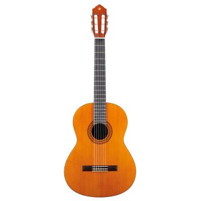 YAMAHA GC40II Guitare Classique