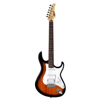 Cort G110 Guitare électrique pas cher
