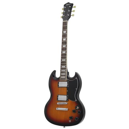 Eagletone Guitare électrique