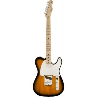 Guitare électrique polyvalente Squier Polyvalente