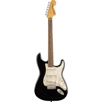 Squier Stratocaster pas cher by Fender