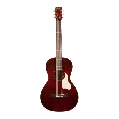 Guitare acoustique Art Lutherie Tenesse Haut de Gamme