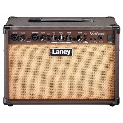 Ampli Laney LA30D acoustique