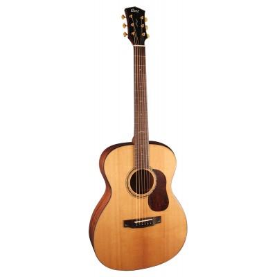 CORT GOLDO6BNAT Guitare Haut de gamme