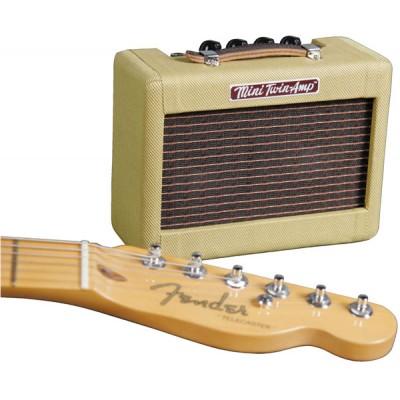 Fender Mini '57