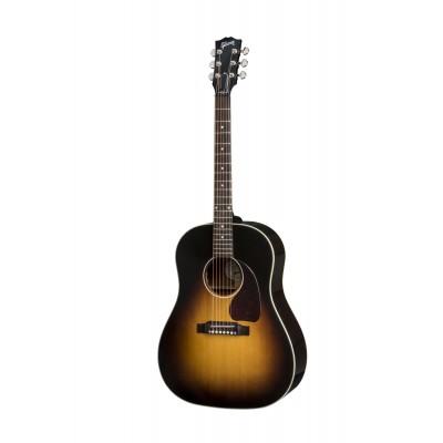 Gibson Guitare acoustique haut de gamme