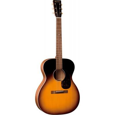 Martin Guitare acoustique haut de gamme