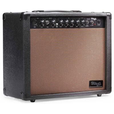Les 7 Meilleurs Amplis pour guitare électro-acoustique