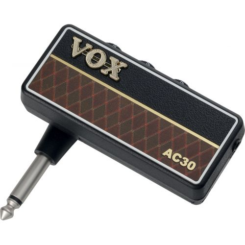 VOX AMPLUG AP2AC